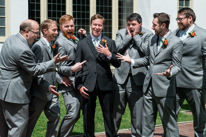 Slind Wedding-161.jpg