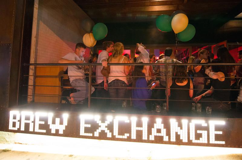 Brew_Exchange-8008494.jpg