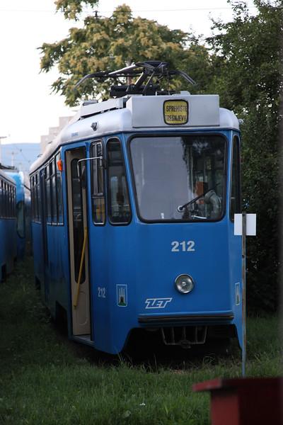 2010_08_15-2555.JPG