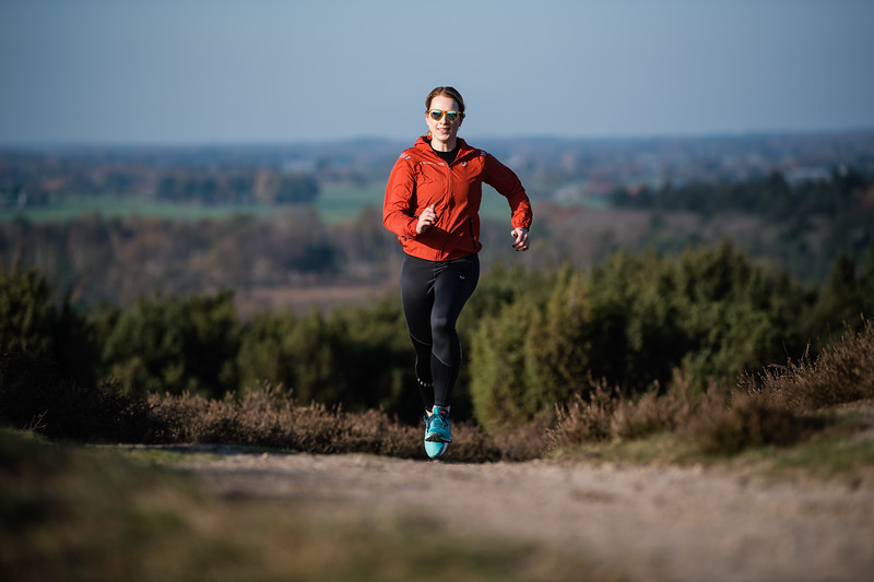 RUN_ROAD_SS20_LEMELBERG_NETHERLANDS-100.jpg
