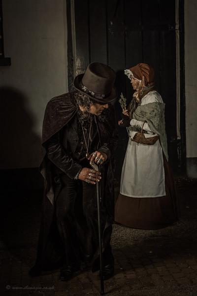 Jack The Ripper-28.jpg