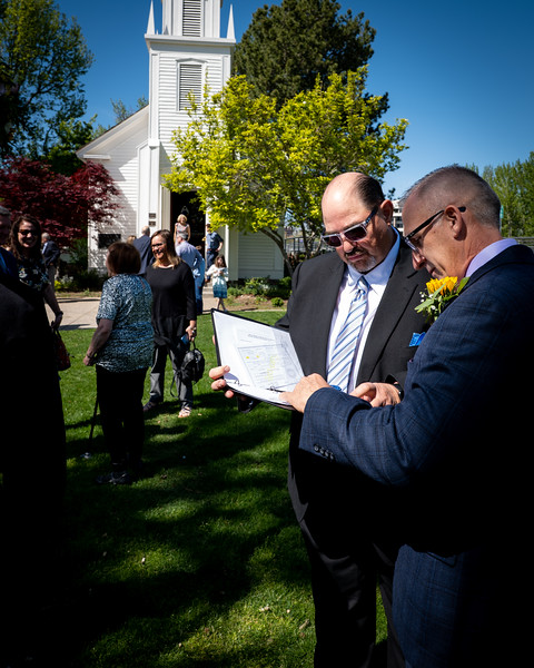 Mike and Gena Wedding 5-5-19-299.jpg