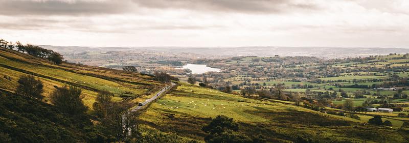 Derbyshire landscapes (10 of 20).jpg
