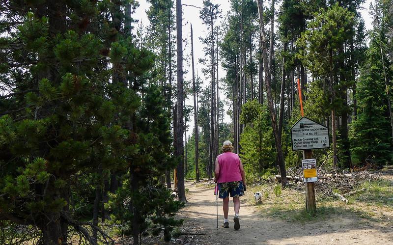 07-14-2021 Hiking Paulina Creek-39.jpg
