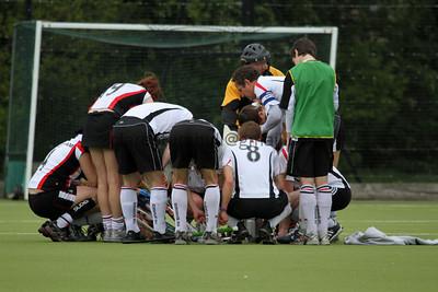 Hockey 2009/10