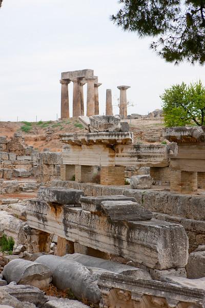 Greece-4-2-08-32897.jpg