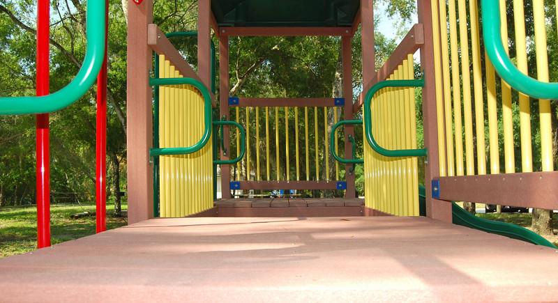 32 Park Jungle Gym.jpg