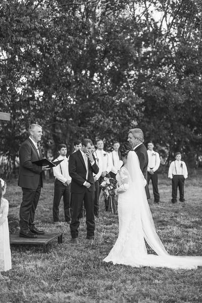 509_Aaron+Haden_WeddingBW.jpg