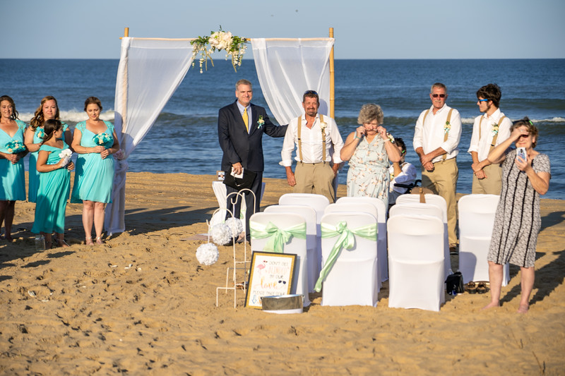 VBWC KWOO 09212019 Wedding Image #58 (C) Robert Hamm.jpg