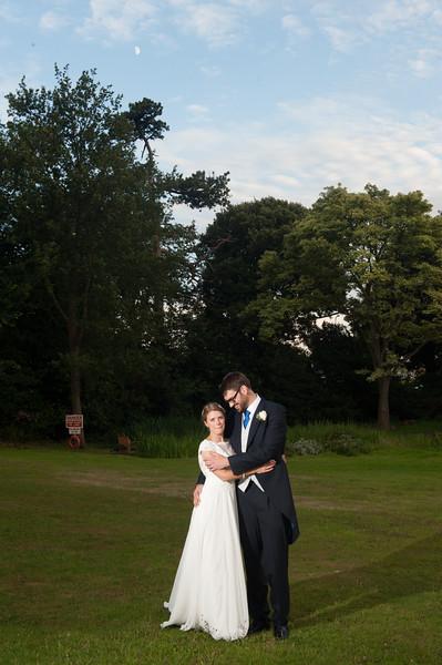 1098-beth_ric_portishead_wedding.jpg