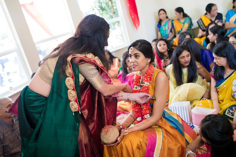 Hina_Pithi_Pooja-162.jpg