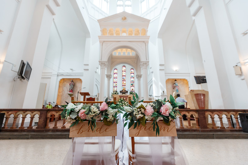 VividSnaps-Wedding-of-Herge-Teressa-001.jpg