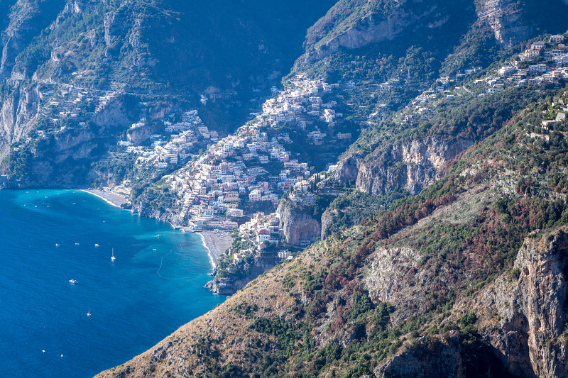 Amalfi 6751.jpg