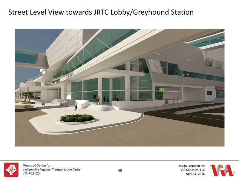 p-16-024-jrtc-design-by-via-concepts_Page_41.jpg