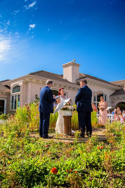 Megs & Drew Wedding 9-13-1055.jpg