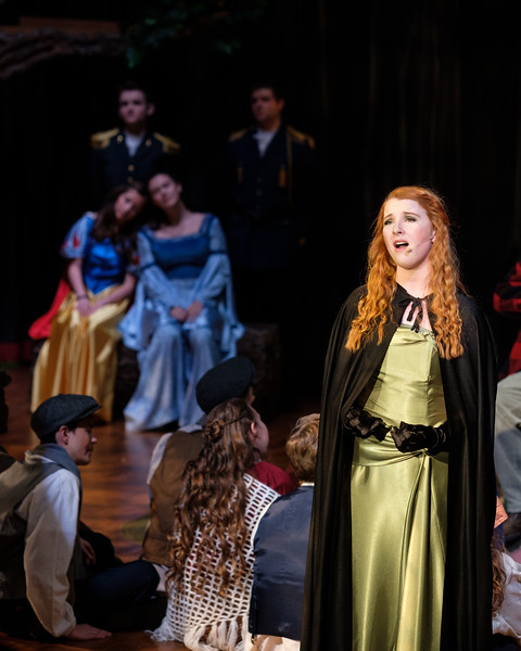 2018-03 Into the Woods Performance 1670.jpg