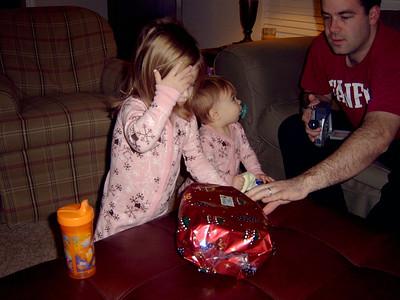 2006, Sept-Dec