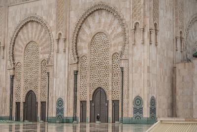 2015-03 Marocco
