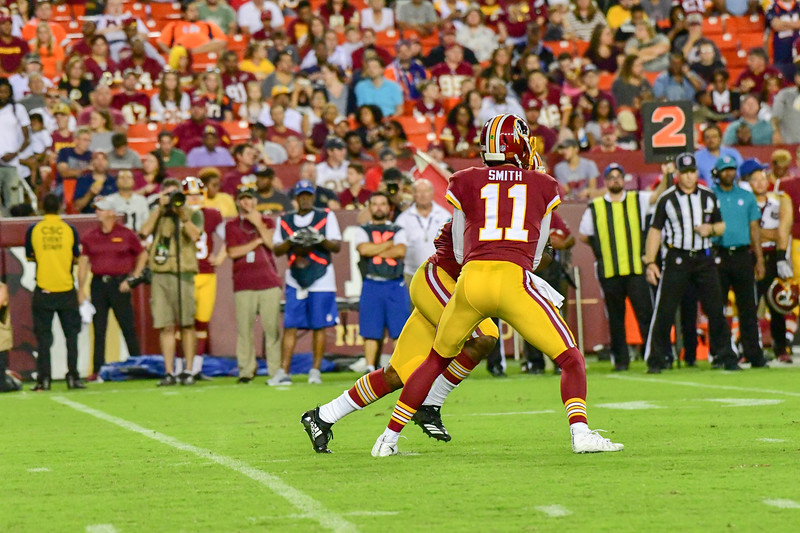 asProFootball_Redskins vs Broncos-146.jpg