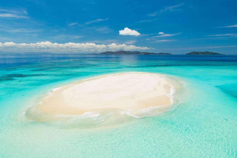 Fiji Blues.jpg