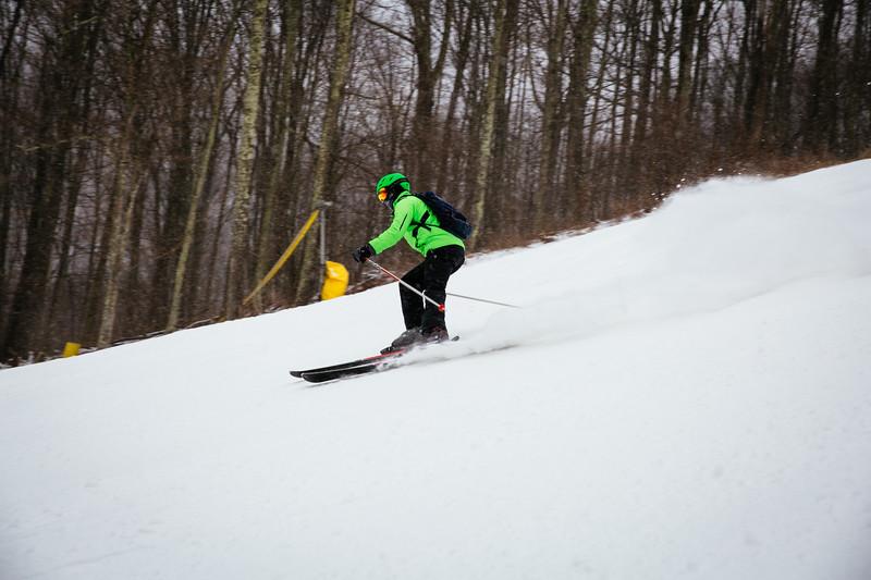 2020-01-26_SN_KS_Sunday Snow-9988.jpg
