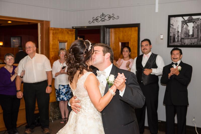 Guarino-Wedding-0512.jpg