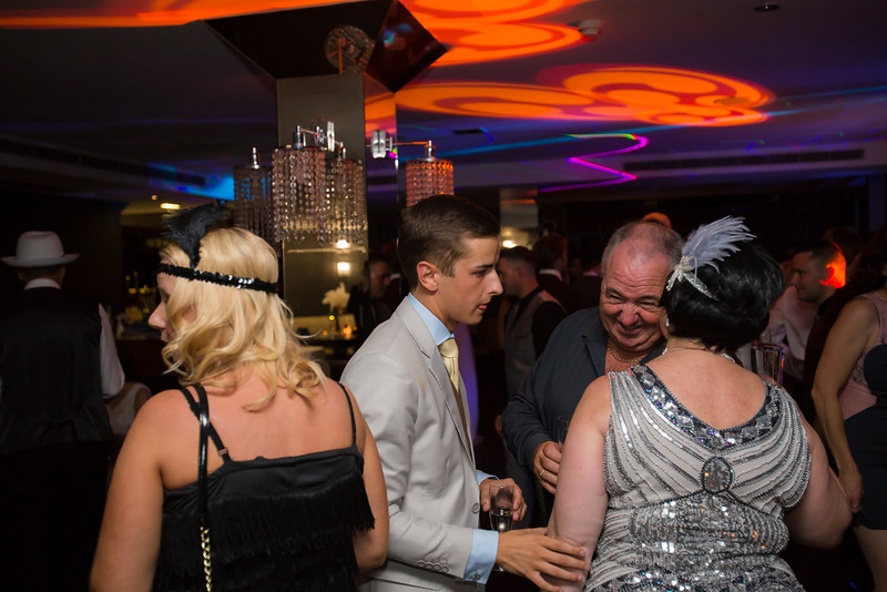 Paul_gould_21st_birthday_party_blakes_golf_course_north_weald_essex_ben_savell_photography-0422.jpg