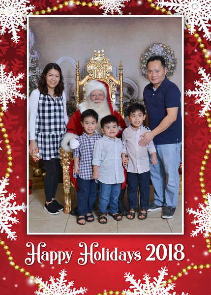 Santa-114.jpg