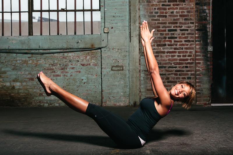 fitnessLA.537.jpg