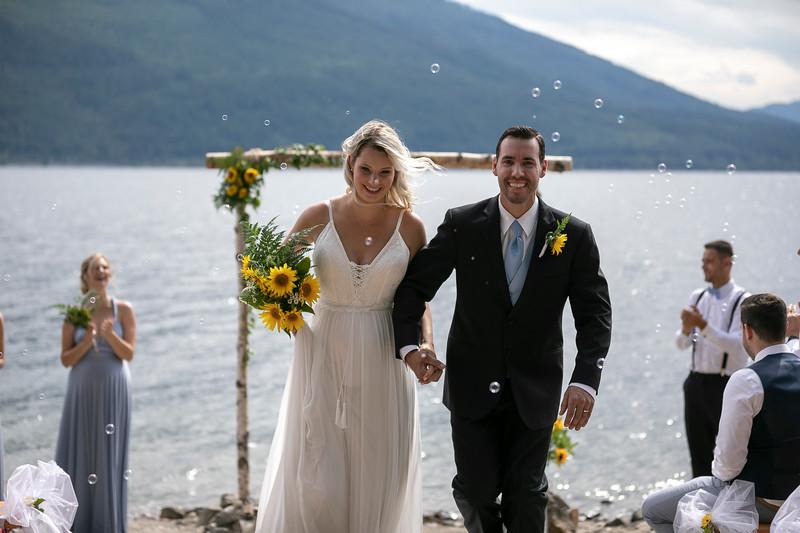 salmon-arm-wedding-photographer-highres-2122.jpg