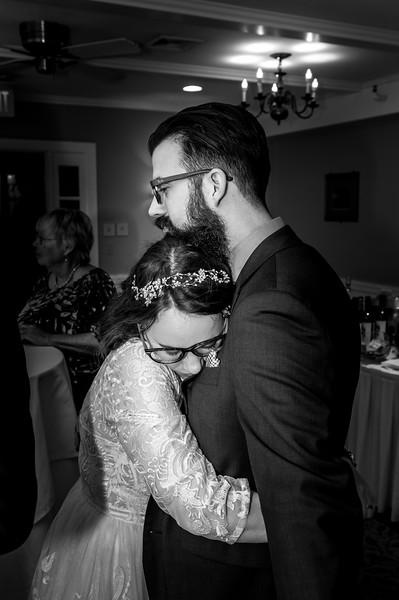 Steven & Michelle Wedding-254.jpg