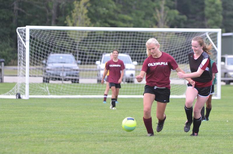 Summer Soccer 420.JPG