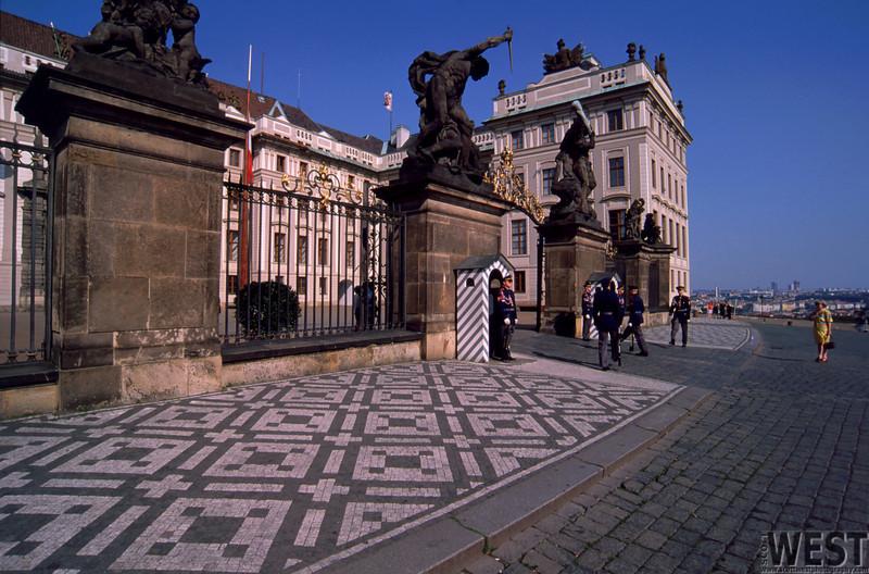Prague069.jpg