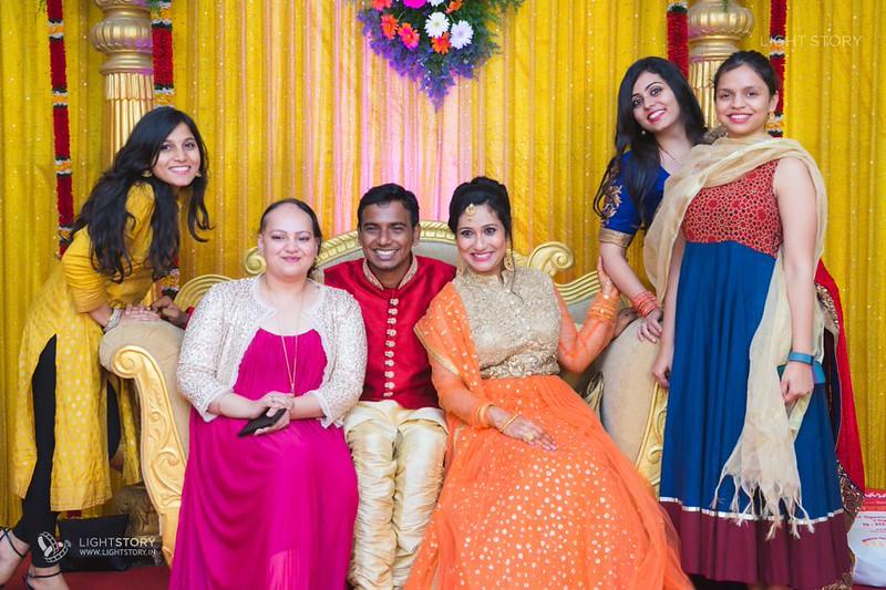 LightStory-Krishnan+Anindita-Tambram-Bengali-Wedding-Chennai-017.jpg