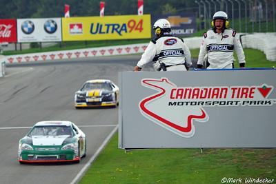 2015 Canadian Tire Motorsport Park