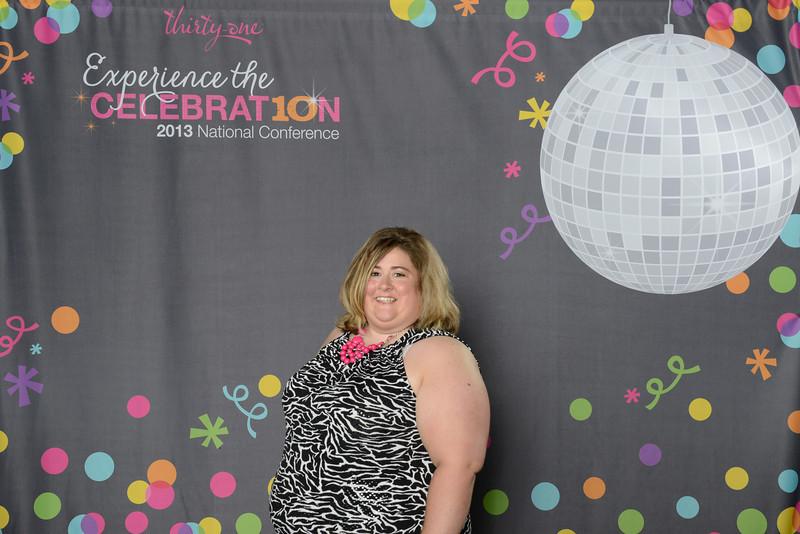 NC '13 Awards - A1-572_58596.jpg