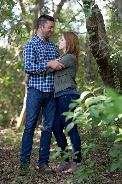 Houston Engagement Photography ~ Lauren and Hunter-1257.jpg