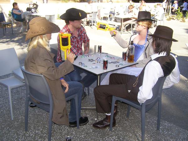 2012-04-26 Poker Stunt