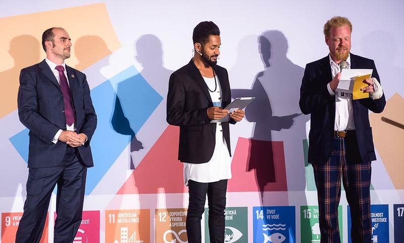 SDGs154_foto_www.klapper.cz.jpg