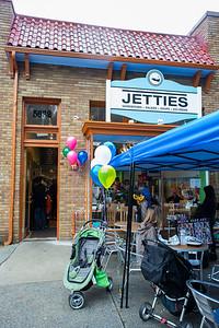 Jetties 101114