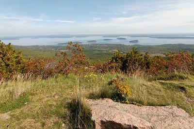 Maine 09/2006