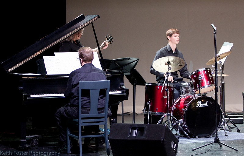 Mo Valley Jazz-9867.jpg