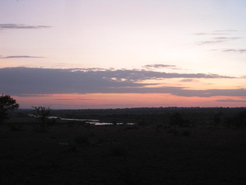 Tanzania14-3889.jpg