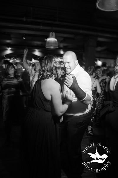H&B_Wedding-1413.jpg