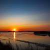SunsetBackBayNationalWildlifeRefuge-029