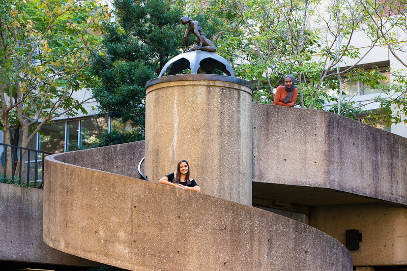 Interact Students Vanderbilt-0342.jpg
