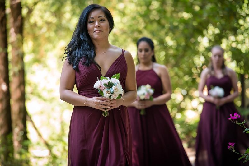 Neelam_and_Matt_Nestldown_Wedding-1292.jpg