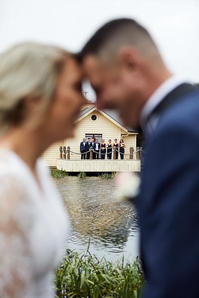 Maddison & Michaels Wedding (sneak peek)