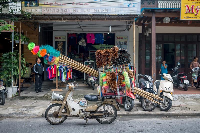 Hoi-An-Vietnam-5.jpg