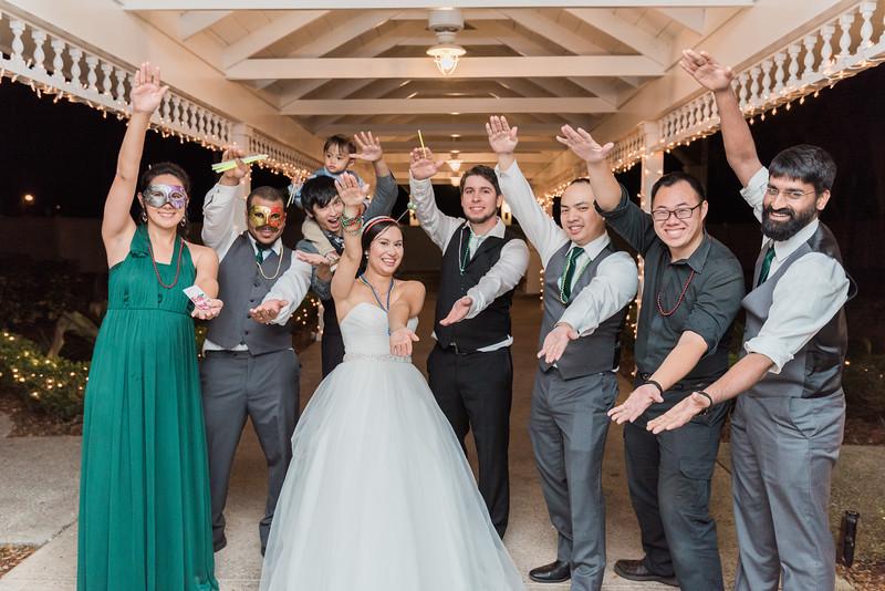ELP0125 Alyssa & Harold Orlando wedding 1665.jpg